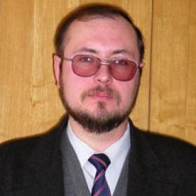 kostuchenko.jpg