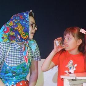 200301.jpg