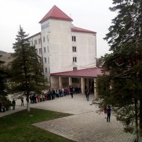 kavkaz-1.jpg