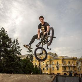 В Таганроге 14 июля в рамках молодежной акции «Я – ЗА! здоровый образ жизни!»  прошел фестиваль молодежных субкультур. Он проводится отделом по делам ... 20cca4ad9cc