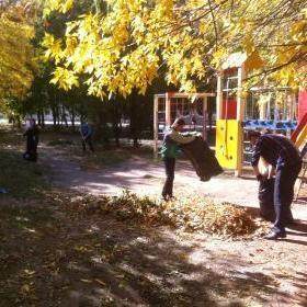 ЧС в Таганроге сентябрь 2014 E3f0dd34867bbff32346a49474ff3231