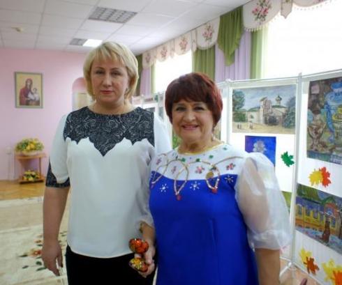 Где в таганроге находится дом престарелых дом престарелых в липецке адрес