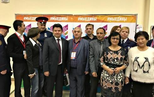 Жителям сел Ростовской области временно разрешили ездить поплатному участку М