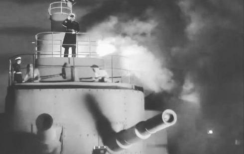 Съемки сериала «Смотритель маяка» переехали изРостова вТаганрог