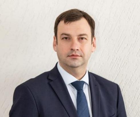 Глава администрации Таганрога Андрей Лисицкий: «Таганрог стал победителем в федеральном конкурсе проектов благоустройства»