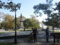 ЧС в Таганроге сентябрь 2014 4e55776690c0fb91e953beef4248371e