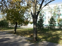 ЧС в Таганроге сентябрь 2014 84c23ba8f5c960e45ef3d8d7a65318f5