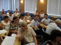 Как получить кредит для малого бизнеса в таганроге кредит наличными в новосибирске без прописки