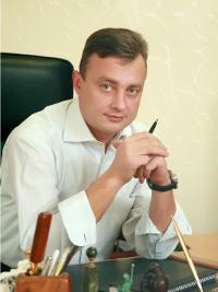 Игорь Анищенко