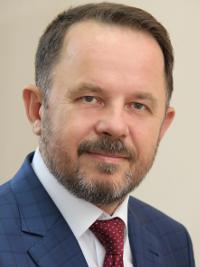 Геннадий Бородин