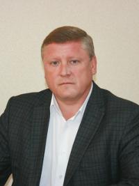 Виктор Гревцев