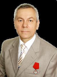 Николай Кобец