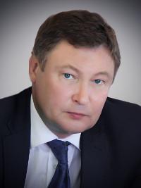 Валерий Селиваной