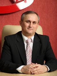 Петр Спиридонов