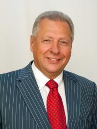 Владимир Стаховский