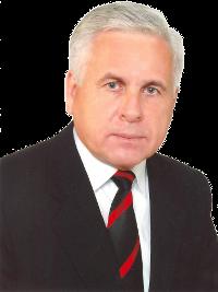 <a mce_thref='/page/priedsiedatiel-gorodskoi-dumy-ghoroda-taghanrogha'>Юрий Стефанов</a>