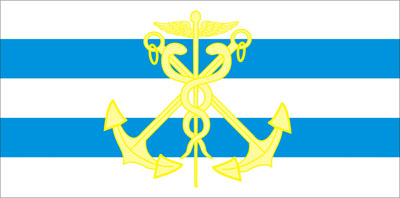 flag_2007_1